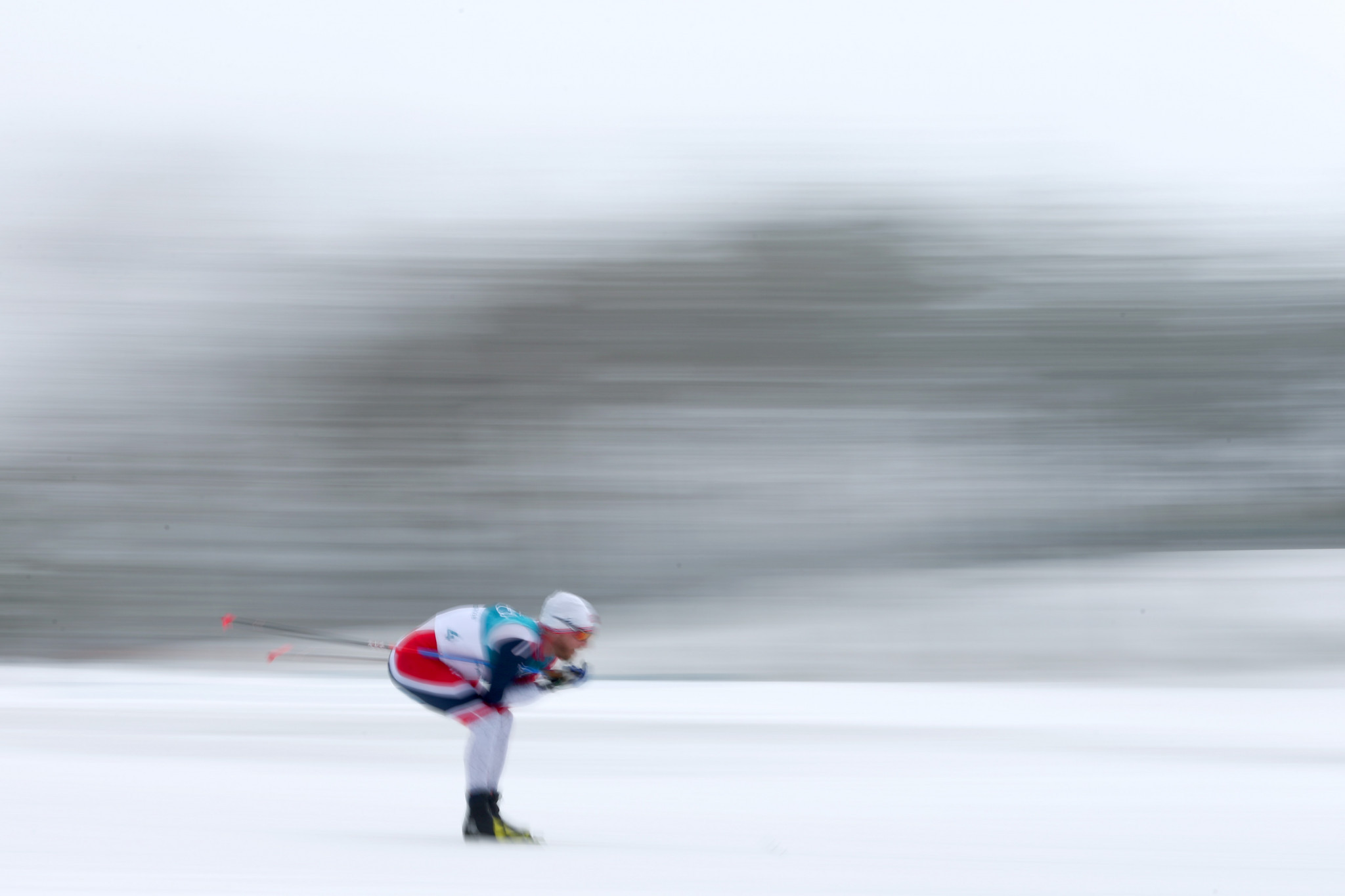 Oslo to host final mass start races of FIS Cross-Country World Cup season