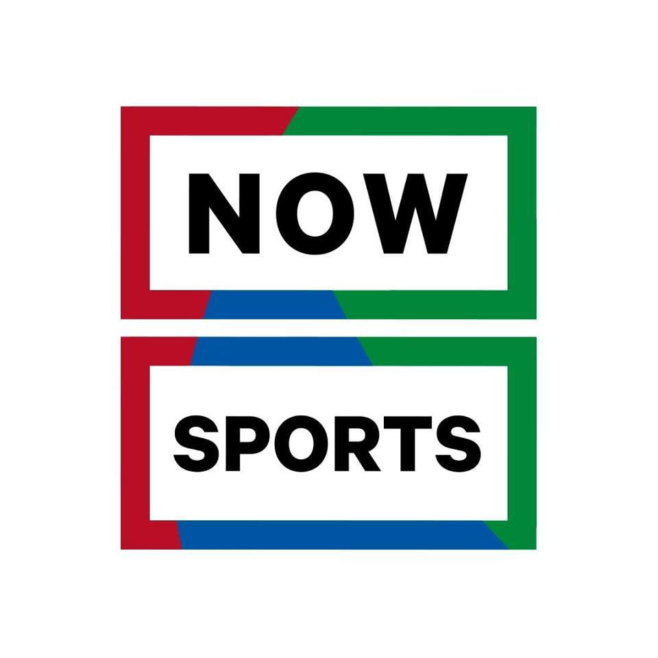 IPC launch video content partnership with NowThis Sports for Pyeongchang 2018