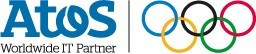 Atos announces delivery of Pyeongchang 2018 cloud IT infrastructure