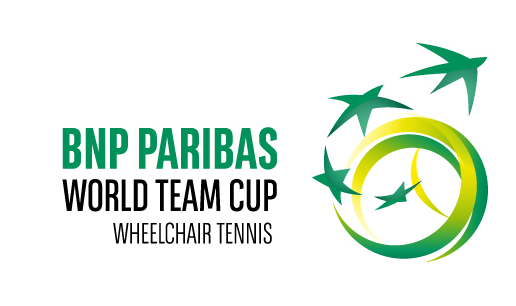 First wildcards awarded for Wheelchair Tennis World Team Cup