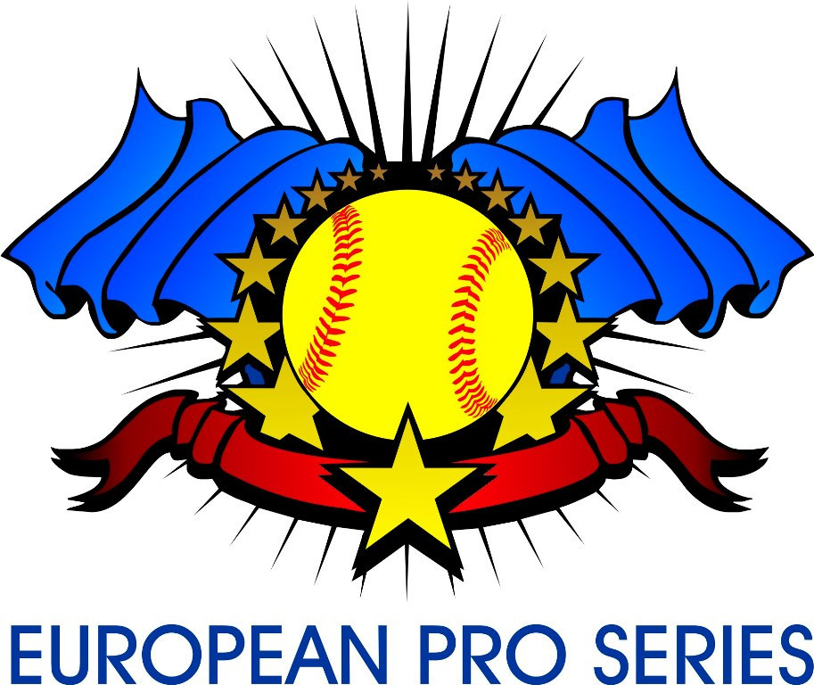 WBSC to support European tour from top National Pro Fastpitch team