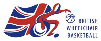 Spilka recognised with highest honour in British Wheelchair Basketball