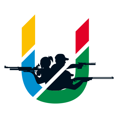 Kuala Lumpur to host FISU Shooting Sport Championships