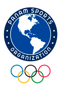 "Panam Sports President Neven Ilic has said his organisation will be ""transformed"" by a new strategic plan ©Panam Sports"