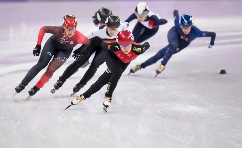 The battle for the men's crown is likely to be a much more wide-open affair, with seven different skaters finishing at the summit of the podium at the last seven World Championships ©ISU