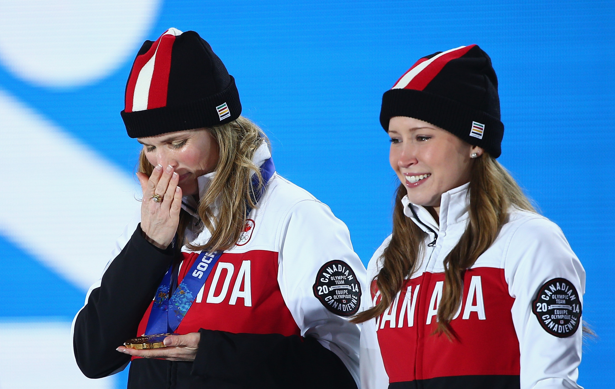 Canada seek to remedy Olympic heartache at World Women's Curling Championships