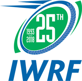 International Wheelchair Rugby Federation to stage General Assembly in August