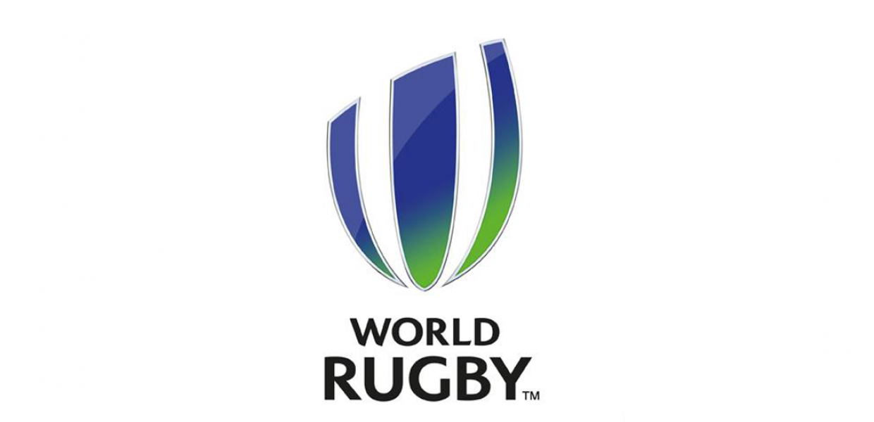 Pace appointed as chief marketing officer of World Rugby