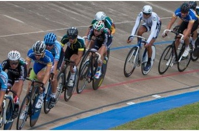 Exclusive: Track cycling could be held on outdoor velodrome at Durban 2022, claims Cookson