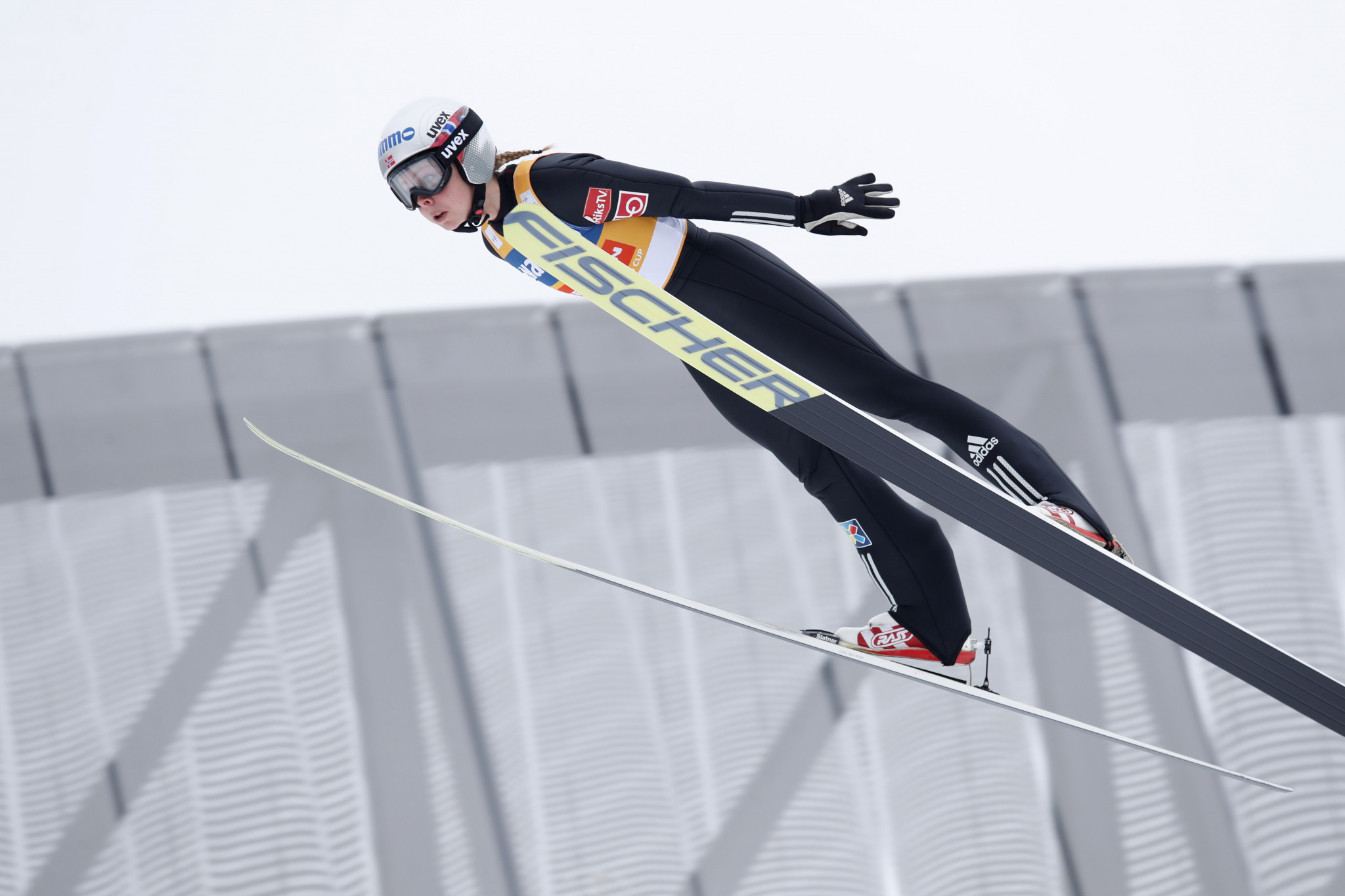 FIS Ski Jumping World Cup season to conclude in Oberstdorf and Planica