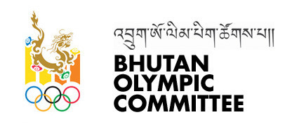 The Bhutan Olympic Committee has announced that six sports scholarships will be available in 2018 ©BOC