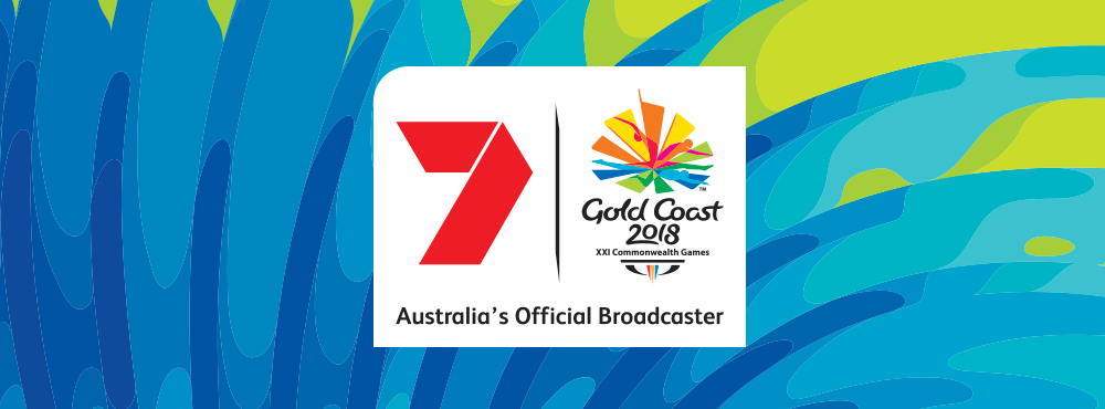 Coe to commentate for Channel 7 at Gold Coast 2018