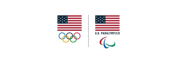 The United States Olympic and Paralympic Committees saw new records broken in social media reach during Pyeongchang 2018 ©United States Olympic Committee