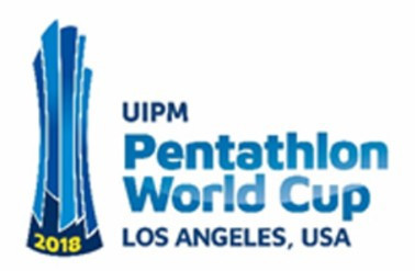 Dominant France face tougher test in second UIPM World Cup event in Los Angeles