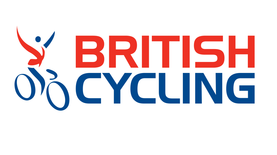 New leadership roles created by British Cycling to demonstrate change