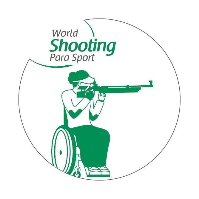 Rio 2016 gold medallist Javanmardi claims victory at Para Shooting World Cup