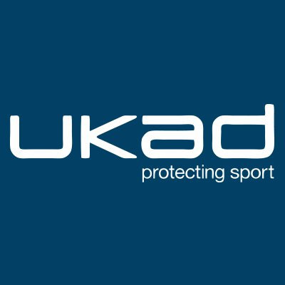 Fancy Bears' suspected attack on UK Anti-Doping systems foiled