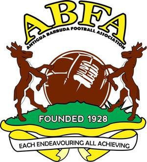 Three members of the Antigua and Barbuda Football Association delegation for a recent international friendly football match against Jamaica have been detained on drug charges ©ABFA