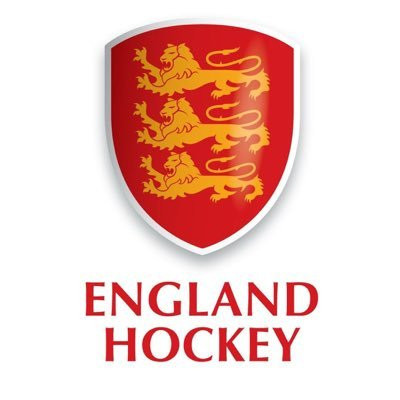 England Hockey sign agreement with Sport Collective