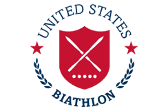 United States Biathlon has named its new rosters ©US Biathlon
