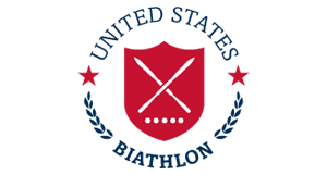 US Biathlon sign kit deal with Maloja