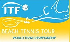 ITF Beach Tennis World Team Championship to return to Moscow
