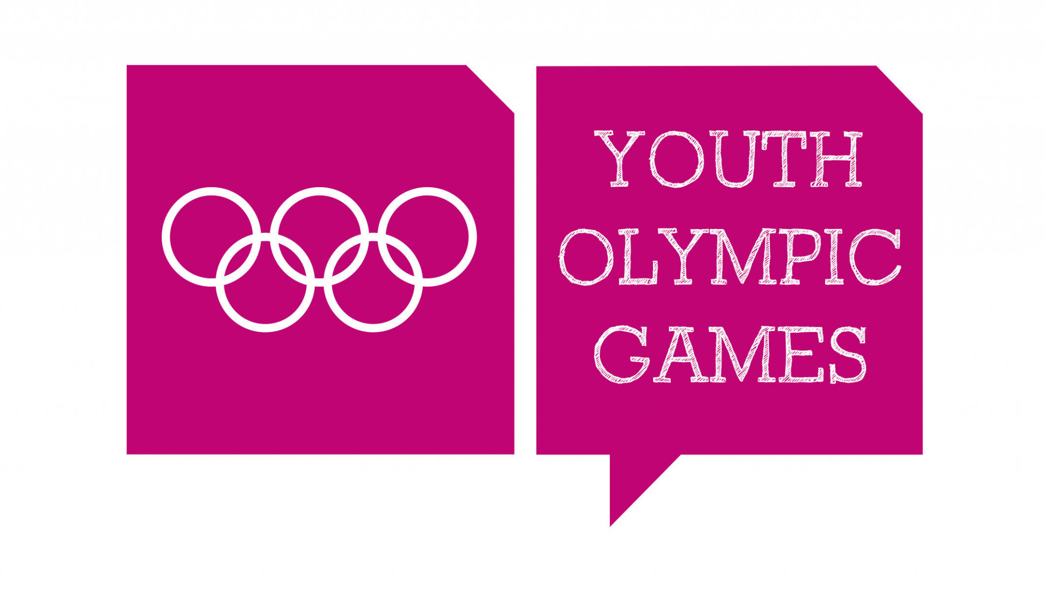 "IOC unveil ""simplified"" host city selection process for 2022 Youth Olympic Games in Africa"