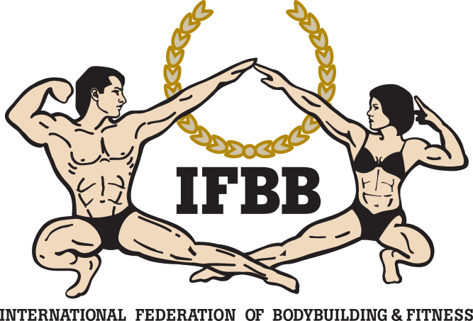 Landmark national bodybuilding championships to be held in Angola