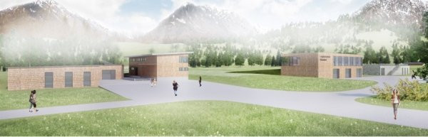 New stadium proposal for 2021 Nordic World Championships not passed by Oberstdorf councillors