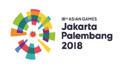Jakarta set to stage 2018 Asian Games World Press Briefing