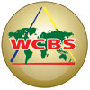 Constitutional crisis for cue sports world umbrella body as refuses to recognise new World Snooker Federation