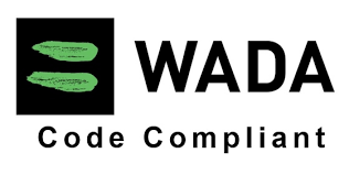 New WADA compliance rules have come into force today ©WADA