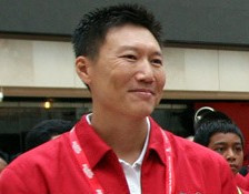 Singapore appoint former shooter as Chef de Mission for 2018 Asian Games