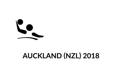 Auckland poised for water polo's Intercontinental Cup