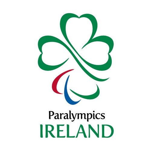 Fulham elected Paralympics Ireland President