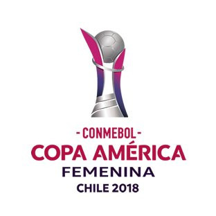 The winners of the 2018 Women's Copa America will qualify for both the 2019 FIFA Women's World Cup and the Tokyo 2020 Olympic Games ©Women's Copa America 2018
