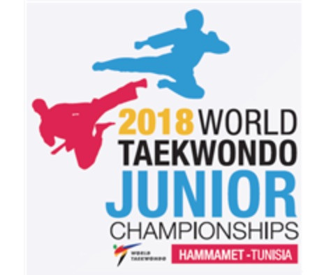 Taekwondo New Zealand confirm squad for youth events in Tunisia