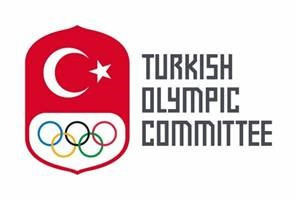 Turkish candidate Erzurum talk up 2026 Olympic and Paralympic credentials