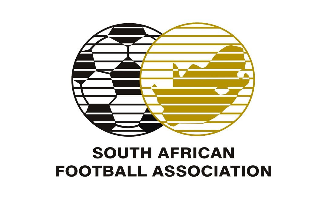 Nkompela appointed acting SAFA President as pressure builds on Jordaan after rape allegation