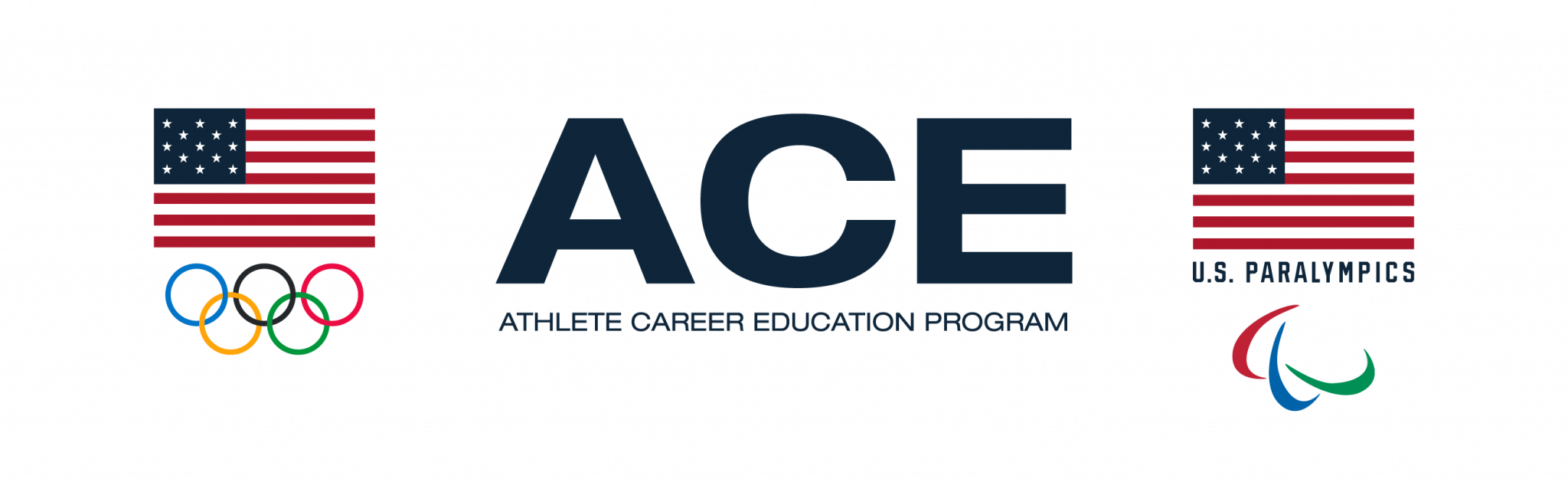The Athlete Career and Education programme aims to help athletes explore career and education options ©USOC