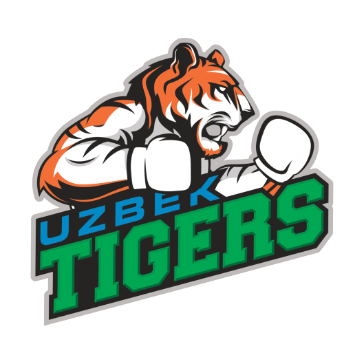 Uzbek Tigers retain second spot in World Series of Boxing