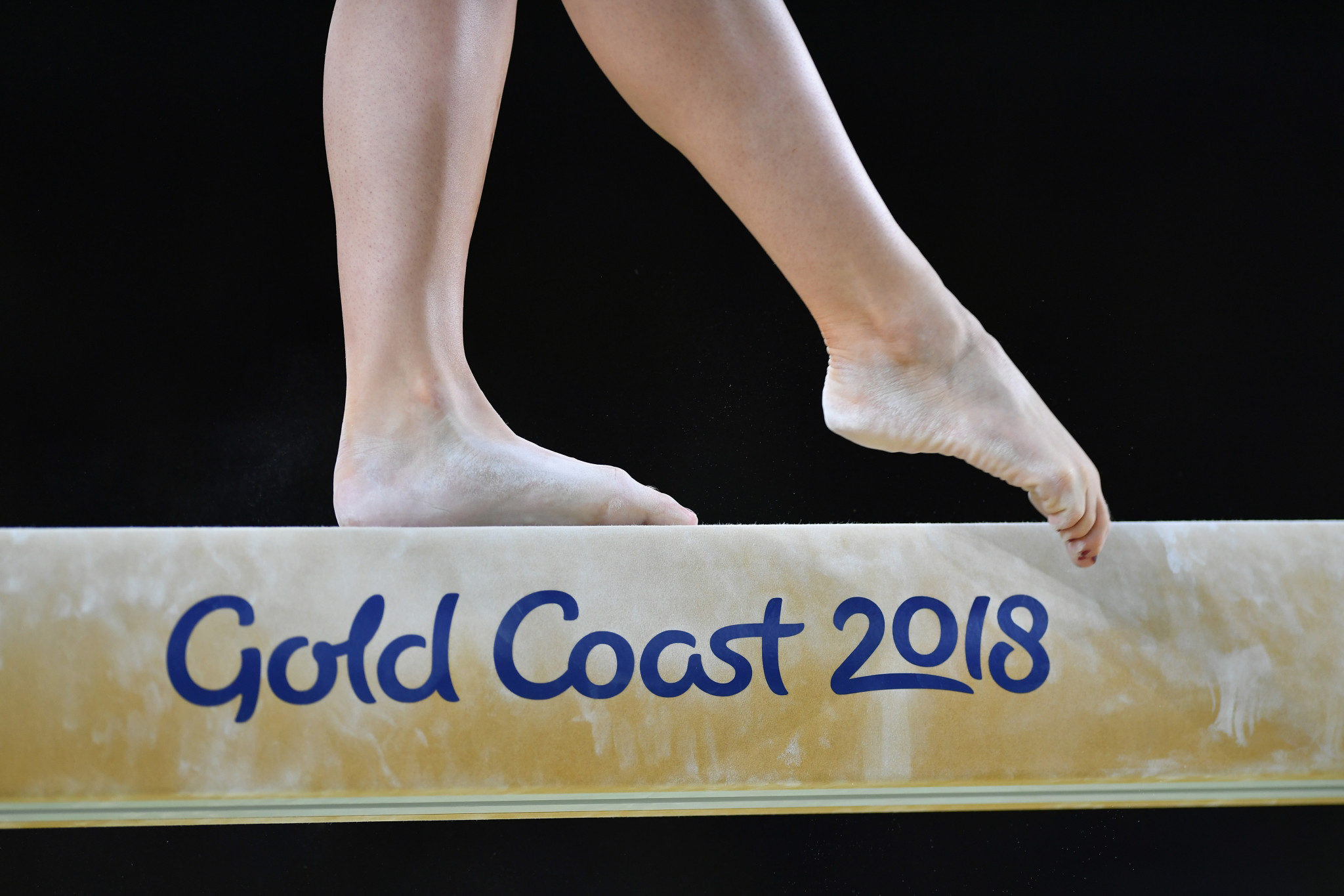 Gold Coast 2018 is the first Commonwealth Games - indeed the first multi-Games event - to have equal medal events for both men and women ©Getty Images