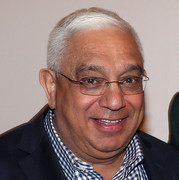 Alexander re-elected President of South African Rugby Union