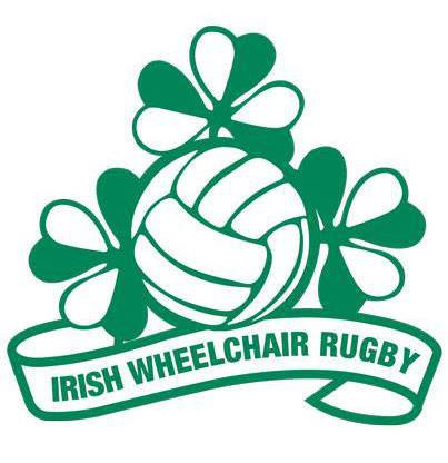 Ireland beat New Zealand to win IWRF World Championship qualifier