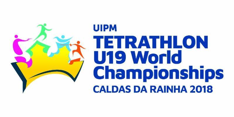 Buenos Aires 2018 qualification the main prize as UIPM Under-19 Tetrathlon World Championships begin