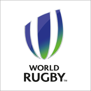 World Rugby tops list of best-performing governing bodies on social media
