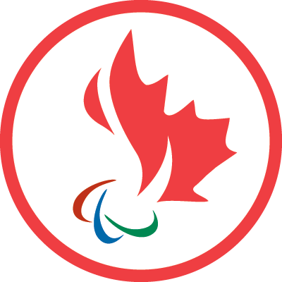 National tour of Canada will promote Paralympic sport ahead of Rio 2016