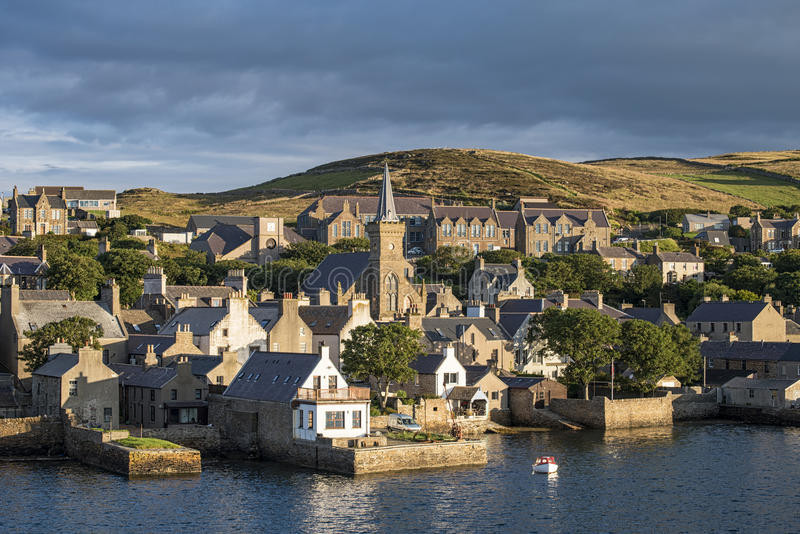 Orkney set to be awarded 2023 Island Games