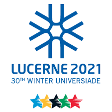 FISU will inspect the new venue this week ©Lucerne 2021