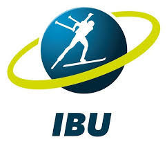 The IBU headquarters have reportedly been raided in Salzburg ©IBU